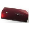 Sony Ericsson MT15 Neo akkufedél piros*