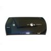 Sony Ericsson MT15 Neo akkufedél sötétkék*