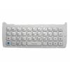 Sony Ericsson SK17 Xperia mini pro billentyűzet fehér QWERTY*