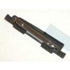 Sony Ericsson SK17 Xperia mini pro hangerő állító gomb fekete*