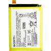 Sony-Ericsson Sony E6853 Xperia Z5 Premium gyári akkumulátor Li-Ion 2330mAh (LIS1605ERPC)