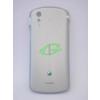 Sony-Ericsson Sony Ericsson MK16 Xperia Pro ezüst gyári akkufedél