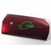 Sony-Ericsson Sony Ericsson MT15 Xperia Neo Assembly piros gyári akkufedél