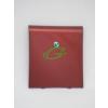 Sony-Ericsson Sony Ericsson U1 Satio Assy piros gyári akkufedél