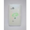Sony-Ericsson Sony Ericsson U20 X10 Mini Pro Assembly fehér gyári akkufedél