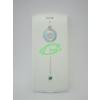 Sony-Ericsson Sony Ericsson U8 Vivaz Pro fehér gyári akkufedél