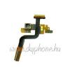 Sony Ericsson Z555 átvezető fólia kamerafoglalattal*