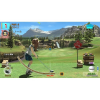 Sony Everybody´s Golf 7 (PS4)