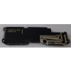 Sony F3111 Xperia XA, F3112 Xperia XA Dual antenna csörgőhangszóróval*
