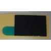 Sony F3211, F3215 Xperia XA Ultra, F3212, F3216 Xperia XA Ultra Dual kétoldali ragasztó középső kerethez (B)*