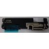 Sony F3311 Xpeia E5 antenna csörgőhangszóróval*