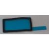 Sony F5321 Xperia X Compact kétoldali ragasztó hangszóróhoz*