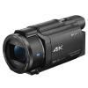 Sony FDR-AX53 Handycam