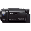 Sony FDR-AXP33B 4K Ultra HD Handycam
