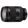 Sony FE 24-240mm f/3.5-6.3 OSS (Sony E)