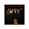 Sony Gipsy Kings - Gipsy Kings (Cd)