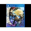 Sony Gravity Rush 2 PS4