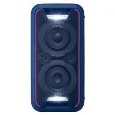Sony GTK-XB5 hangszóró