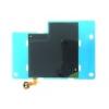 Sony H8314 Xperia XZ2 Compact, H8324 Xperia XZ2 Compact Dual NFC antenna