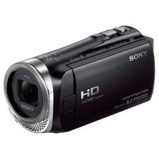 Sony HDR-CX450 videókamera