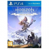 Sony Horizon: Zero Dawn Complete Edition - PS4
