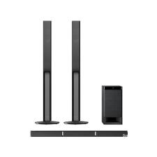 Sony HT-RT4 házimozi rendszer