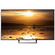Sony KD-49XE7005B tévé