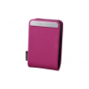 Sony LCS-TWG/P (pink)