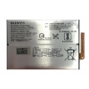 Sony LIP1654ERPC gyári akkumulátor (3300mAh, Li-ion, H3311 Xperia L2, H4311 Xperia L2 Dual)