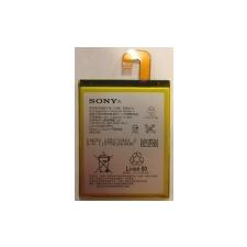 Sony LIS1558ERPC gyári akkumulátor (3100mAh, Li-ion, Sony D6603, D6616, D6643, D6653 Xperia Z3, D6633 Xperia Z3 Dual)* mobiltelefon akkumulátor