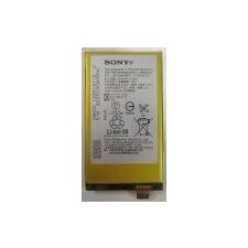 Sony LIS1594ERPC gyári akkumulátor (2700mAh, Li-ion, E5803, E5823 Xperia Z5 Compact* mobiltelefon akkumulátor