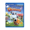 Sony Little Deviants (PS VITA)