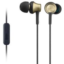 Sony MDR-EX650AP fülhallgató, fejhallgató