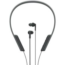 Sony MDR-XB70BT fülhallgató, fejhallgató