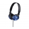 Sony MDR-ZX310 (MDRZX310L.AE)