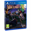 Sony Medievil - PS4