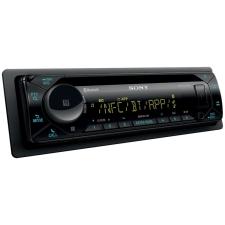 Sony MEX-N5300BT autórádió
