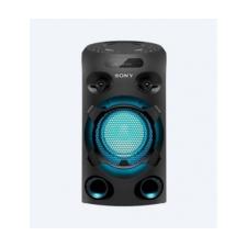 Sony MHC-V02 hangfal