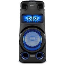 Sony MHC-V73D hangfal