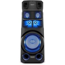 Sony MHC-V83D hangfal