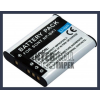 Sony NP-FK1 3.6V 1200mAh utángyártott Lithium-Ion kamera/fényképezőgép akku/akkumulátor
