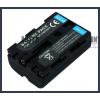 Sony NP-FM500H 7.2V 1500mAh utángyártott Lithium-Ion kamera/fényképezőgép akku/akkumulátor