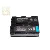 Sony NP-FM500H akkumulátor (Utángyártott)