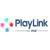Sony PlayLink (PS4)