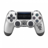 Sony Playstation 4 DualShock 4 Wireless V2 God of War kontroller - szürke