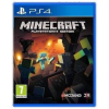 Sony PlayStation 4 Minecraft Játékszoftver (PS719440215)
