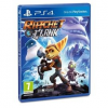 Sony PlayStation 4 Ratchet & Clank Játékszoftver (PS719848530)