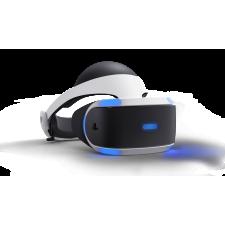 Sony PlayStation VR videójáték kiegészítő