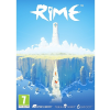 Sony Rime (PC)