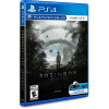Sony Robinson The Journey (PS4VR)
